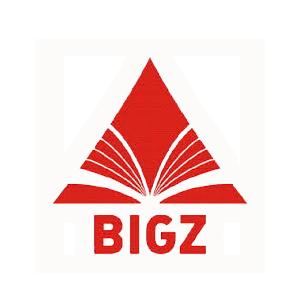 Osnovna škola - 1. razred - Bigz