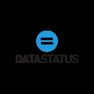 Osnovna škola - 1. razred - Data Status