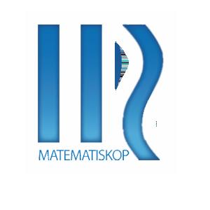 Matematiskop