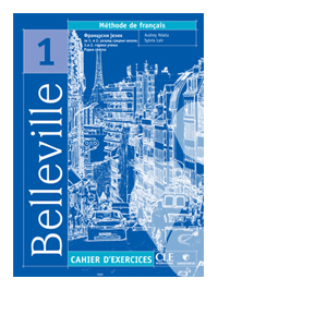 belleville 1 data status