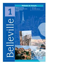 belleville 1 udzbenik data status