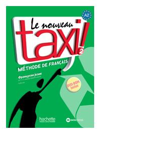 taxi 2 udzbenik data status