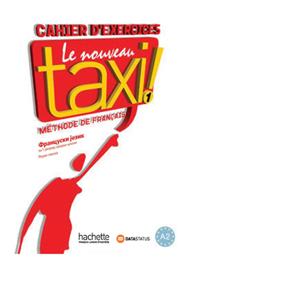 taxi 1 radna sveska data status