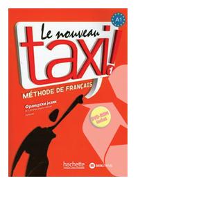 taxi 1 udzbenik data status