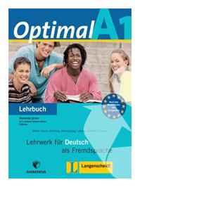 optimal A1 udzbenik data status