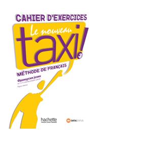taxi 3 radna sveska data status