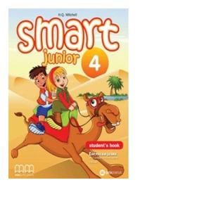 smart junior 4 udzbenik data status