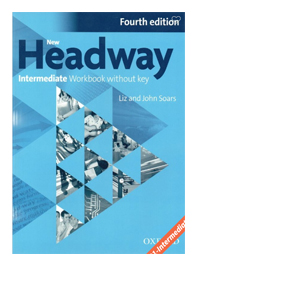 new headway intermediate radna sveska engleski jezik za 2 razred