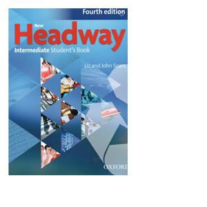 new headway intermediate udzbenik engleski jezik za 2 razred