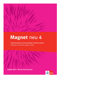 magnet neu 4 rudzbenik nemacki jezik klett