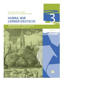 hura wir lernen deutsch 3 radna sveska 7 razred zavod