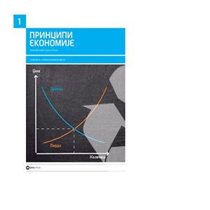 principi ekonomije data status