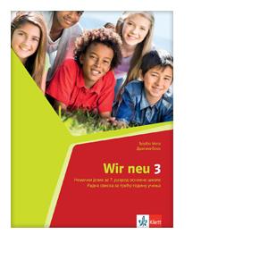 wir neu 3 radna sveska nemacki jezik klett