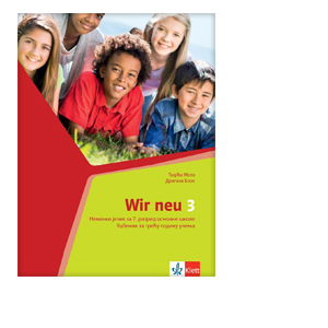 wir neu 3 uydzbenik nemacki jezik klett