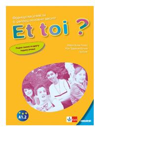 et toi 2 radna svesla francuski jezik klett